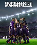 足球经理2021中文版 v21.1.0