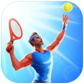 网球传奇3D运动破解版 V2.9.0