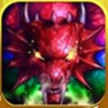龙之召唤破解版 v1.0.1