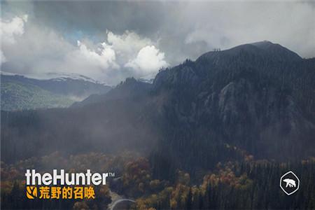 猎人野性的呼唤中文版下载