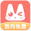 看漫画app v3.2.8