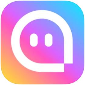 陌陌极速版app V8.21.25_fast