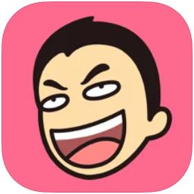 皮皮搞笑app V2.4.2