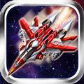 天天打飞机安卓版 v1.0