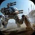 战争机器人破解版 v2.9.0