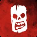 僵尸派对破解版 v1.4.1