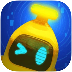 小盒课堂app V1.5.9.1