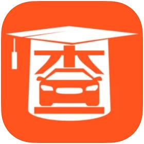 查博士app V4.8.10