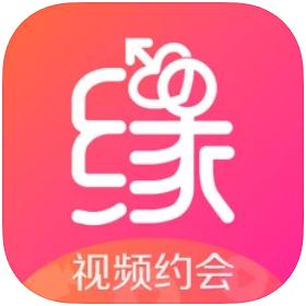 世纪佳缘app V8.23