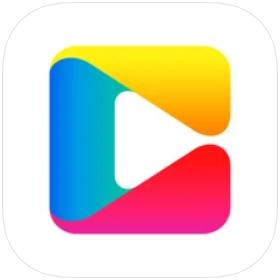 央视影音app V7.0.4