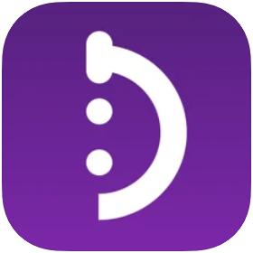 妙健康app V5.3.6