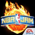 NBA嘉年华破解版 v4.00.12