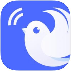 换机助手app V1.5.3