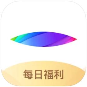 一刻相册app免费版 V2.6.12