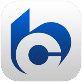 交通银行app V4.1.4