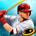 棒球英豪2016 v1.0.0