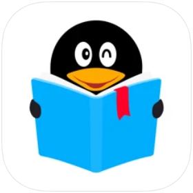 QQ阅读app免费版