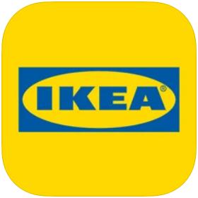 IKEA宜家家居app
