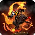 混沌骑士破解版 v1.0.2