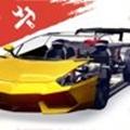 超跑俱乐部狂飙破解版 v1.0.1