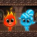 森林冰火人双人版 v2.0.1