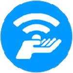 connectify破解版 v7.3