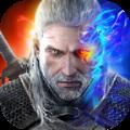 巫师之旅手机版 v1.0.3