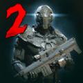 僵尸枪手2破解版 v1.0