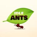 蚂蚁帝国模拟器手机版 v2.2.4