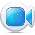 Apowersoft录屏王破解版 v2.4.0.20