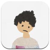 解忧娃娃中文版 v1.3.0