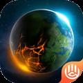 飞跃星球破解版 v5.8