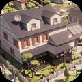 模拟小镇破解版 v1.0