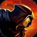 暗魔领主破解版 v1.0