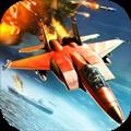 空中战争破解版 v1.1.1