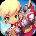 梦幻龙族传说手机版 v3.1.0