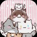 开心猫舍破解版 v1.0