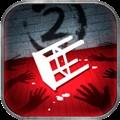 隐秘的原罪2安卓版 v1.1