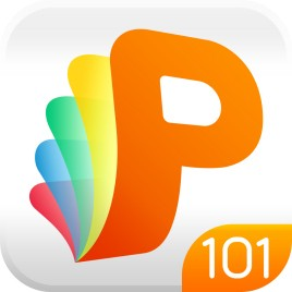 101教育PPT电脑版 V2.2.5.0