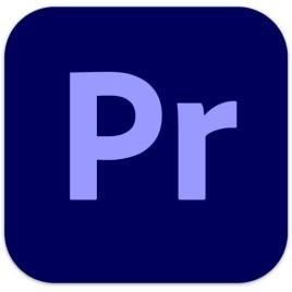 Adobe Premiere Pro破解版 V14.7