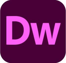 Adobe Dreamweaver CC官方版 V21.0