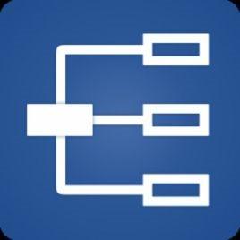 迅捷思维导图官方版 V1.0.0.1