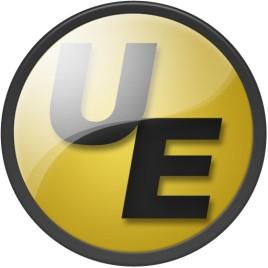 UltraEdit破解版