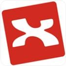 XMind破解版 V10.2.1