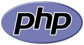 PHP编程软件