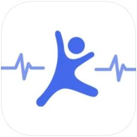 瑞儿美健康app