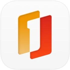 1号会员店app